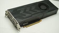 HP Nvidia GeForce GTX 1070 GTX1070  Graphics 8GB DDR5 Gaming Video Card GPU