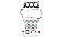 Right Cylinder Head Gasket Set FORD COUGAR V6 24V 2.5 170 LCBE (10/2000-12/2001)