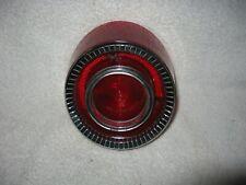 NOS Mopar 1964 Dodge Dart Wagon Right Tail Light Lens