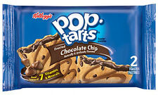 Glassata al Cioccolato Pop-Tart (2pk)