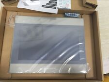 1PC    MT8101iE   HMI Touch Screen 10.1inch replace