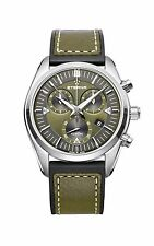 ETERNA KONTIKI CHRONO QUARTZ 1250.41.50.1360