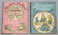 Home Antiquarian & Collectable Books 1950-Now Year Printed