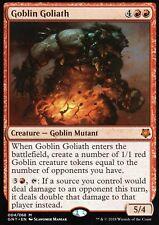 Goblin Goliath | NM/M | Magic Game Night | Magic MTG