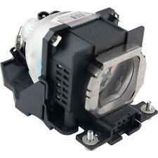 REPLACEMENT BULB FOR PANASONIC PT-AE900 LAMP, PT-AE900E LAMP, PT-AE900U LAMP