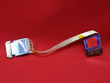 Câble LVDS T- CON LG 55LF5800-ZA.BEUYLJG EAD62572203