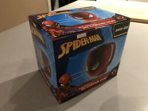 Selling MASSIVE Spider-Man Collection: Mug