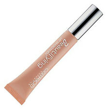 Beautifying Lip Smoother Catrice Apricot Cream (779214)