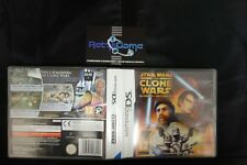 Clone Wars 2  [nintendo_ds]