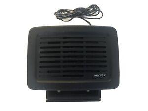 Motorola Vertex Standard External Speaker, 12W A09260503 - MLS-100 - Yaesu