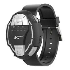 HUBSAN GPS CONTROLLER WATCH HT006