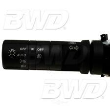 Headlight Dimmer Switch BWD S14280