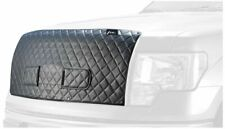 Fia WF929-37 Winter Front Grille Bug Screen fits 2000-2002 Toyota Tundra