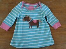 Joules Striped Dresses (0-24 Months) for Girls