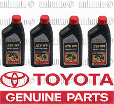 Automotive Transmission Fluid for sale | eBay