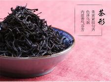 250g New Da Hong Pao Tea Big Red Robe Oolong Tea Black Tea Dahongpao Wuyi Tea