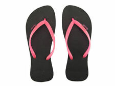 Women's Rubber Casual Sandals and Flip Flops