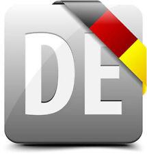 TOP Level Domain ★ babyuhr.de ★ für Baby- oder Kindergeschenk Webseite