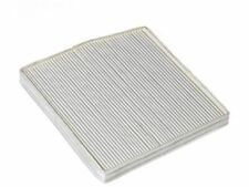 For 2003-2007 Volvo XC70 Cabin Air Filter 62575HJ 2004 2005 2006