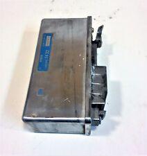 W126 R107 560SL 560SEL 560SEC ABS CONTROL UNIT MODULE 0035457432