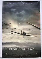 Set Of 2 Original Movie Posters PEARL HARBOR (2001) Ben Affleck