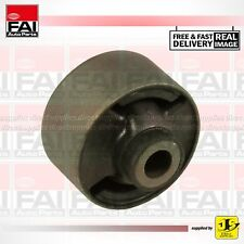 FAI WISHBONE BUSH FRONT FORWARD LOWER SS7010 FITS HONDA CR-V Mk II 2.0 2.2 2.4