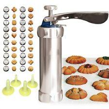 Macchina per biscotti 20 trafile in alluminio