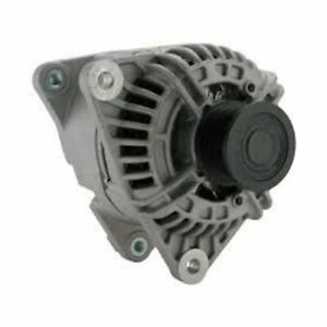 New Replacement Alternator Power 11239N Fit Dodge Truck Sterling 408cid 08-2010