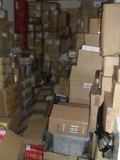 Job Lot 120 New Clearance Items Bargain Clearance Boot Sale Resale All New