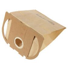 30 Vacuum Cleaner Bags suitable for Vorwerk Tiger 250, 251, 252 incl. Filter