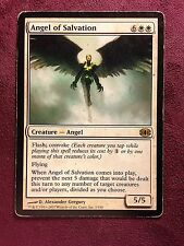 Angel of Salvation   MTG PLAYED (see scan)