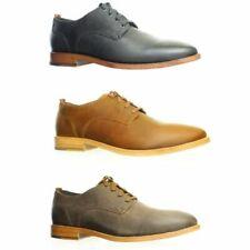 Zapatos De Vestir Cole Haan Hombres Oxford feathercraft Grand Básico