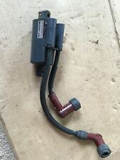 Yamaha TZR250 TZR 250 Ignition Coil 1KT