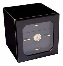 ADORINI CHIANTI MEDIUM DELUXE Superior Quality HUMIDOR - fits up to 126 Cigars