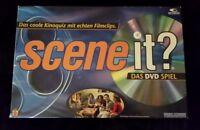 Scene it ? - Das DVD Spiel (Mattel, 2003)