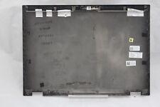 "Dell Latitude E6400 14.1"" LCD Rear Case AM03I000Y00 K802R   Seller Refurbished"