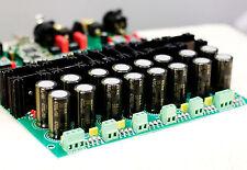 Q9 ES9018S DAC HiFi Audio Decoder With Italy Amanero USB Module 384k DSD256