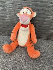 Disney Tigger Plush Soft Toy
