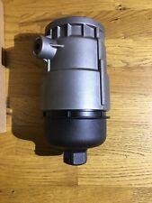 96980297 Oil Filter Housing GM OEM Part