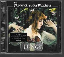 CD ALBUM 10 TITRES--MASSIVE ATTACK--MEZZANINE--