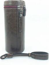 Shockproof Hard Carry Travel Case Bag For Camera Lenses Pouch 70-200MM