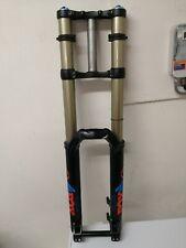 "Fox 40 Elite Performance Series Forks FiT4 27.5""/650b Air MTB Downhill"