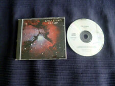 CD King Crimson - Islands 1971 Sailor's Tale Formentera Lady Ladies Of The Road
