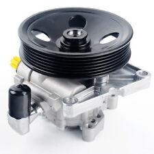 For Mercedes Benz Power Steering Pump ML320 ML350 ML430 ML500 ML55 0024668101 !