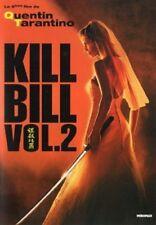Kill Bill Volume 2 DVD NEUF SOUS BLISTER
