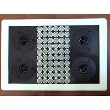 SPYSONIC PANEL XXL+ Dual Band High Power Ultrasonic Audio Jammer