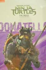 Threezero 3A 1/6 TMNT Teenage Mutant Ninja Turtles Donatello Movie 4897056200289
