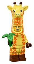 LEGO Minifigures Series Movie 2 / Wizard of Oz 71023 - Giraffe Guy