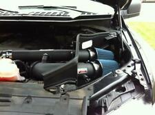 2015-2019 Ford F-150 2.7L 3.5L Ecoboost Injen Cold Air Intake System +11HP BLACK