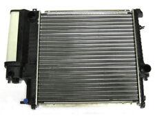 BMW E30 82-94 E34 88-96 E36 90-00 1.6 1.8 Kühler Wasserkühler Klima 17111247145